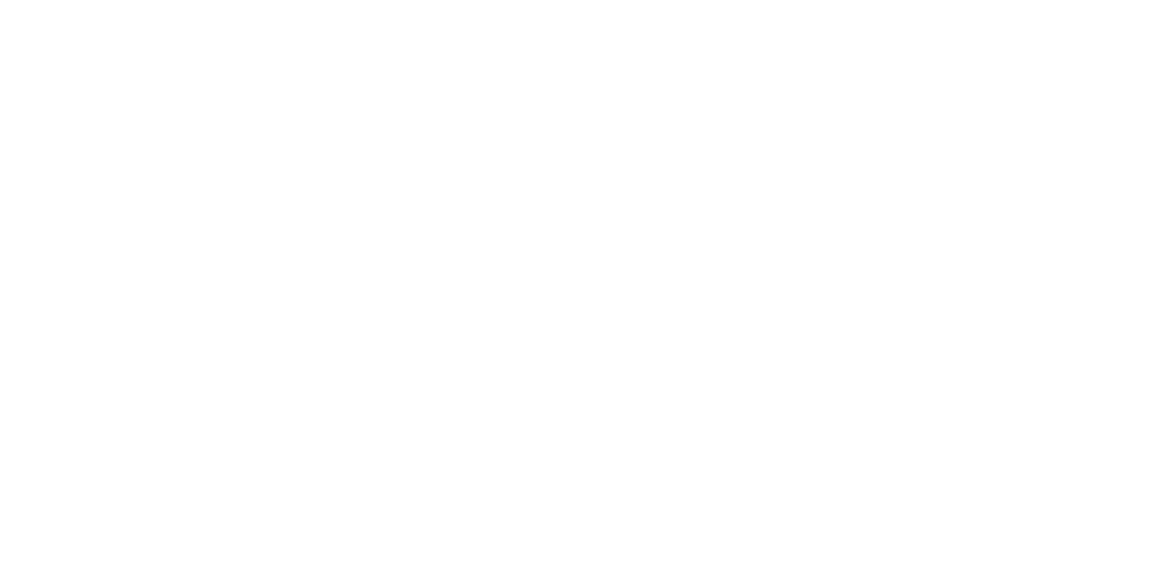 Marché St. Germain - Paris
